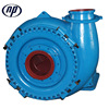 gold sand suction dredge pump