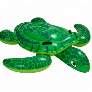 Factory Factory NEW crocodile pool float , any inflatable models