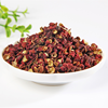 Hua Jiao China New Product single spices and herbs sichuan pepper seeds
