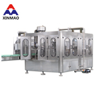 Packaging Machine Filling Bottling Packing Machine Fresh Fruit Juice Packaging Machine Bottling Filling Machine