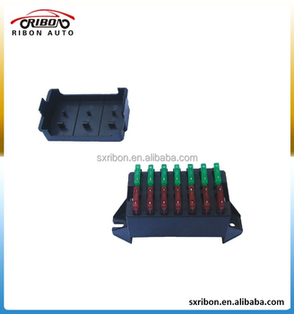 maxi fuse holder 12pcs fuse box_350x350 maxi fuse holder 12pcs fuse box buy maxi fuse holder,12pcs fuse maxi fuse box at aneh.co