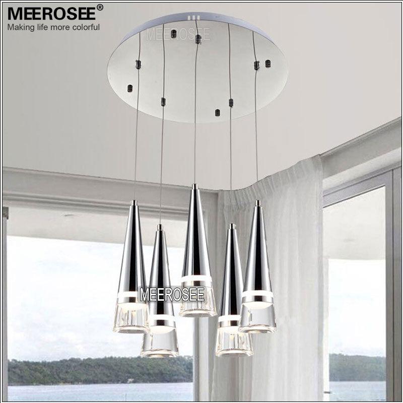 Lámparas Colgantes Moderna Iluminación,Iluminación Colgante Sobre ...