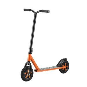 New coming amused for wholesale wholesale professional pro dirt scooter