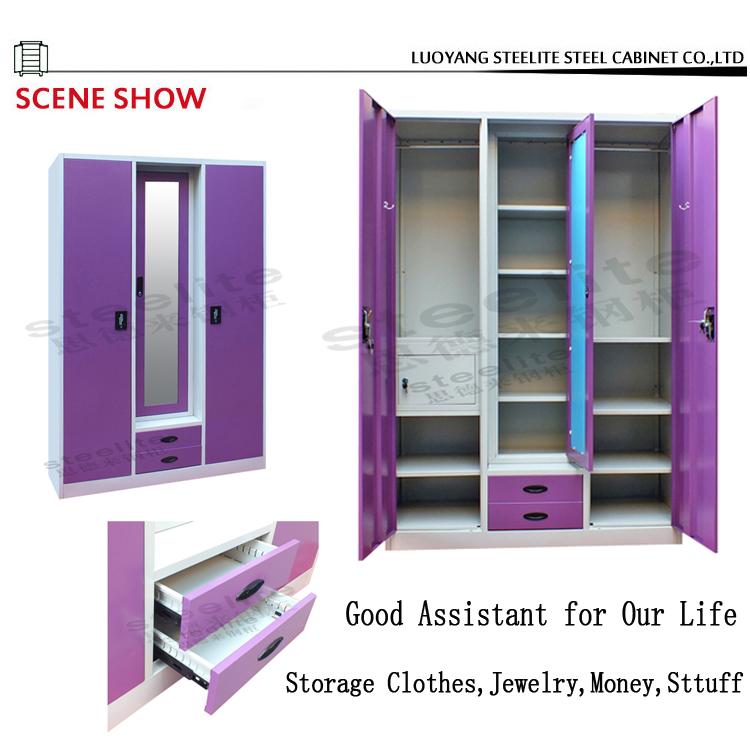 Cabinet Design For Clothes Clothes Cabinet Design Stair Furniture Cabinet  Buy Stair