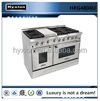 hyxion gas range reviews hyxion gas range reviews suppliers and at alibabacom