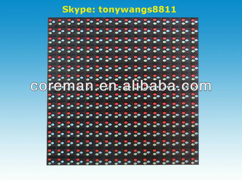 text,message,graohic,picture,flash,video,movie,live show outdoor p10 led module full color