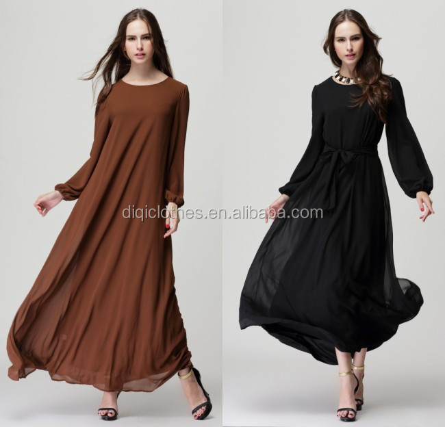 Dress Manufacturers China _Other dresses_dressesss
