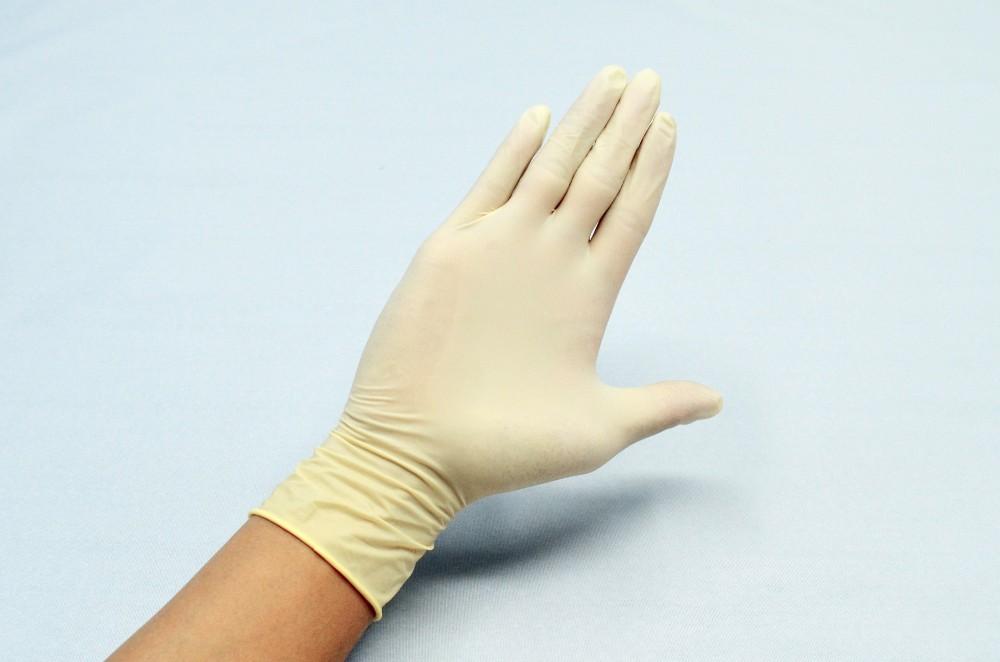 thumb girl horny