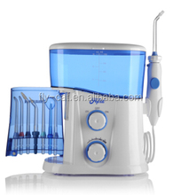 2017 newest oral hygiene product rechargeable oral irrigator ,oral hygiene,water dental flosser