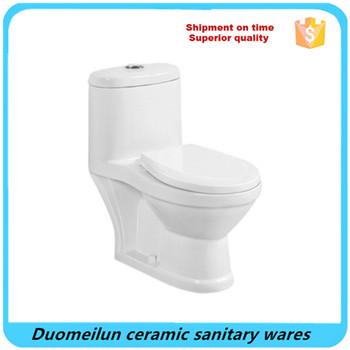 China Toilets For Kids Children Size Toilet Small