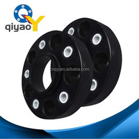 Forged Wheel Spacer 5*130