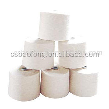 95%meta-aramid 5%para-aramid Yarn - Buy Aramid Yarn,Nomex Yarn,Meta/para  Mixed Yarn Product on Alibaba com