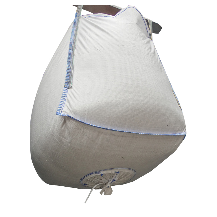 bulk products from china 90x90x120cm customized cement bag empty fertilizer bags for sale loading for plastic <strong>scrap</strong>