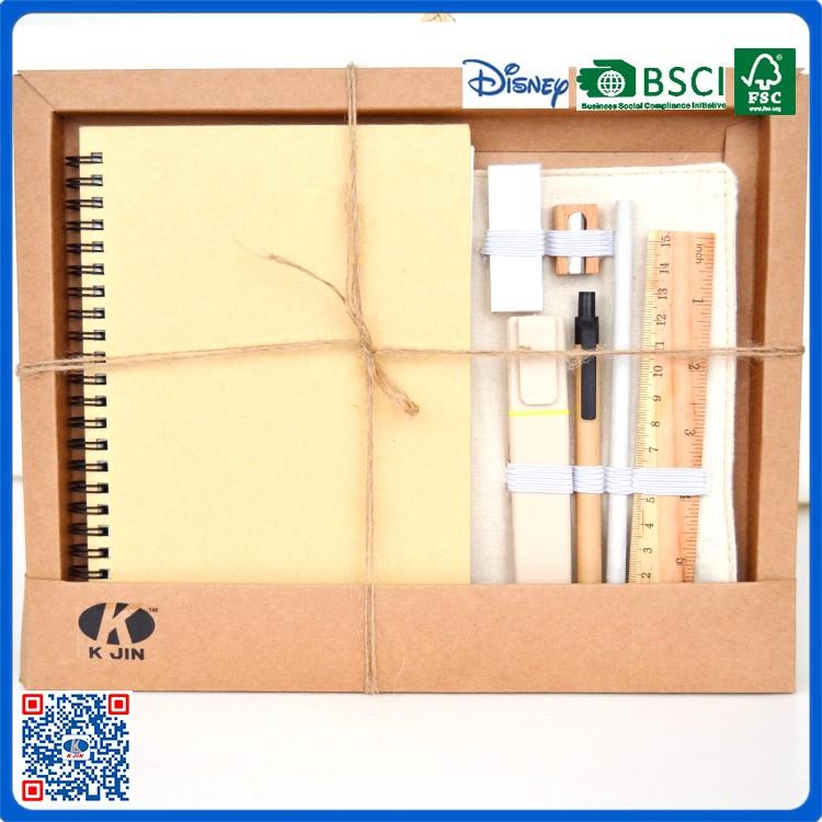 Stationery Set For Kids Jpg 5