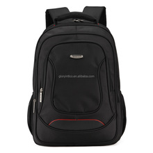 college students business 16''computer bag Travel Backpack for man