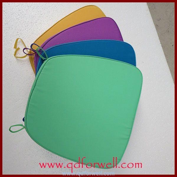 Outdoor Cushions Outdoor Cushions Cheap Outdoor