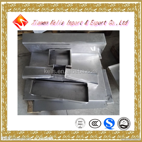 Kelis manual sheet metal bending machine Laser cutting fabricated parts, Laser cutting service