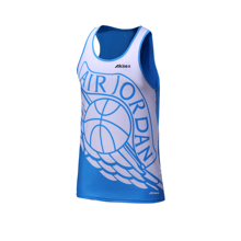 Akilex Neue Stil <span class=keywords><strong>Mode</strong></span> Sublimation <span class=keywords><strong>Basketball</strong></span> Jersey