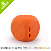 little dice silicon case rohs oem factory for bluetooth speaker