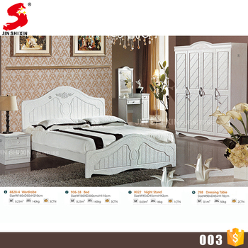 Superb China Supplier Jinshixin Cheap Factory Price Mdf Bedroom Furniture Set For Egyptian Market Buy Bedroom Furniture Set Mdf Bedroom Furniture Set Mdf Download Free Architecture Designs Rallybritishbridgeorg