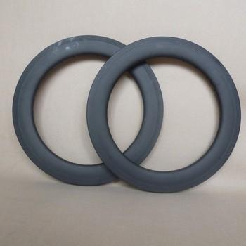 Bmx Bike Rims 17 Inch Carbon Rims 369 Bmx Rim 50mm Clincher