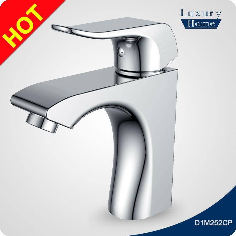Fancy Bathroom Faucet, Fancy Bathroom Faucet Suppliers and ...