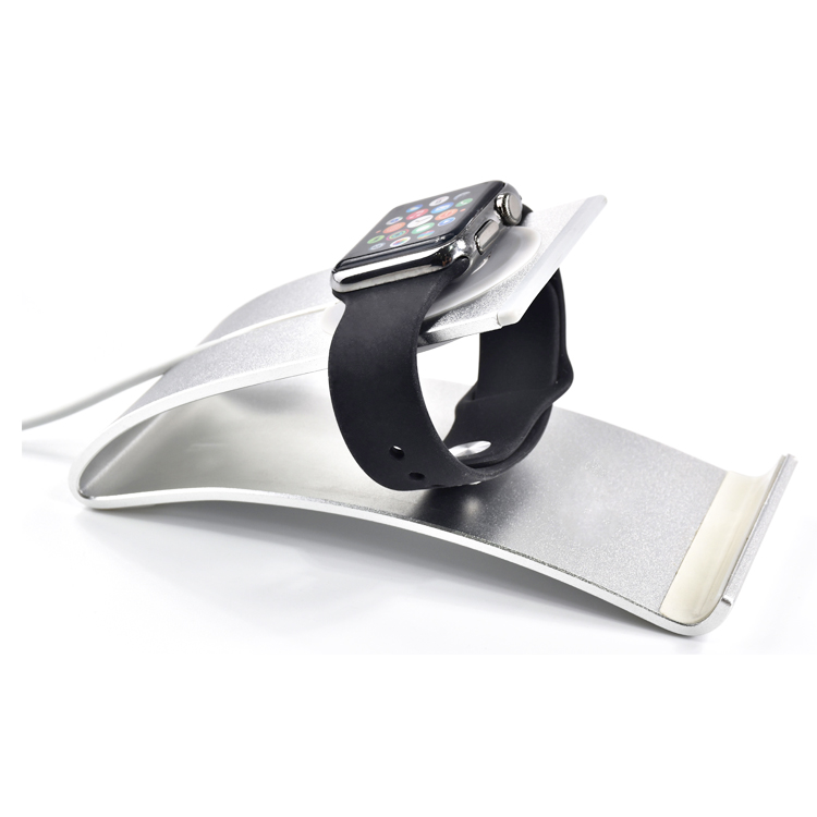 Watch Stands and Docks/Watch Charging Docking Standfor Apple Watch