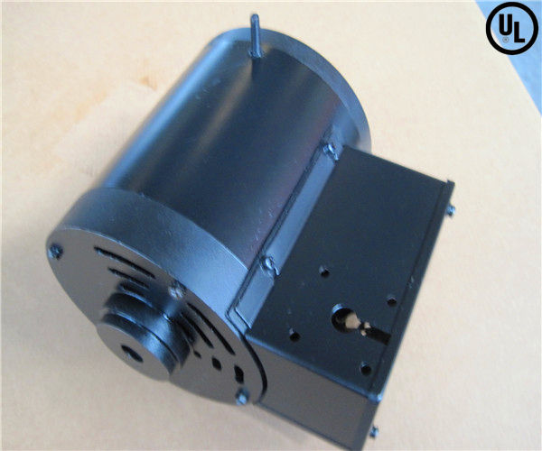 Small Low Rpm Electric Motor 115v