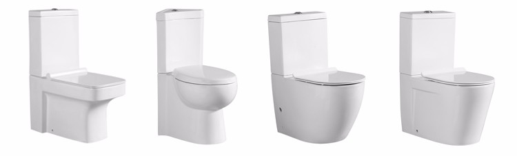 Sanitary Ware Wc Toilet Seat Parts Buy Wc Toilet Celite