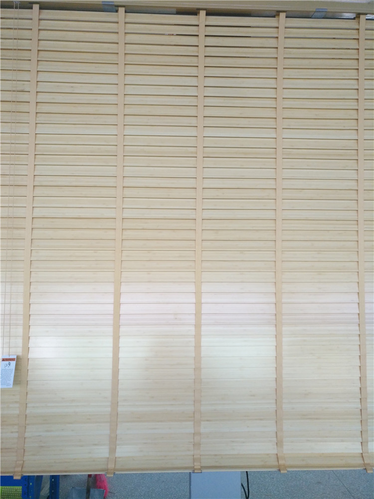 Lowest price replacement high quality affordable vertical window blinds slats