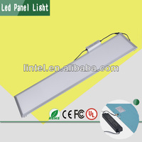 energy saving square ceiling tile panels ceiling light covers