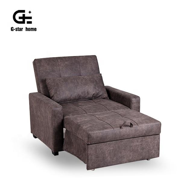 Convertible Sofa Bed Folding Sleeper