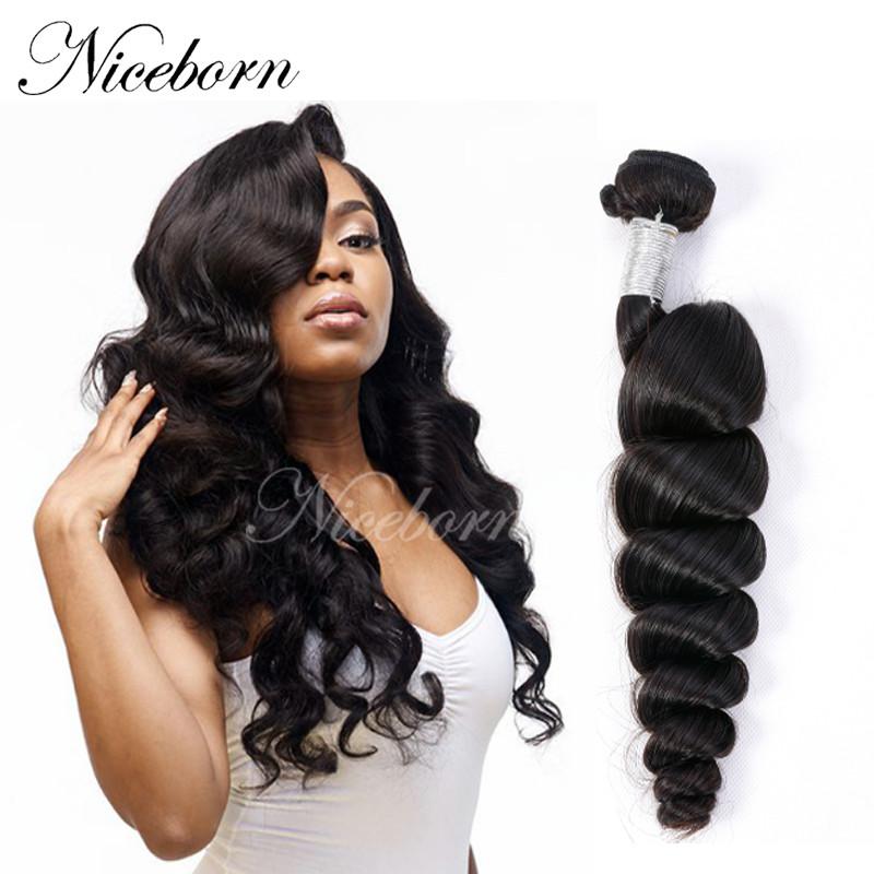 2018 Hot Sale 100 Human Hair Weaveunprocessed Body Wave Virgin