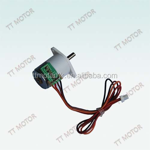 12mm small size stepper motor for glucose meter