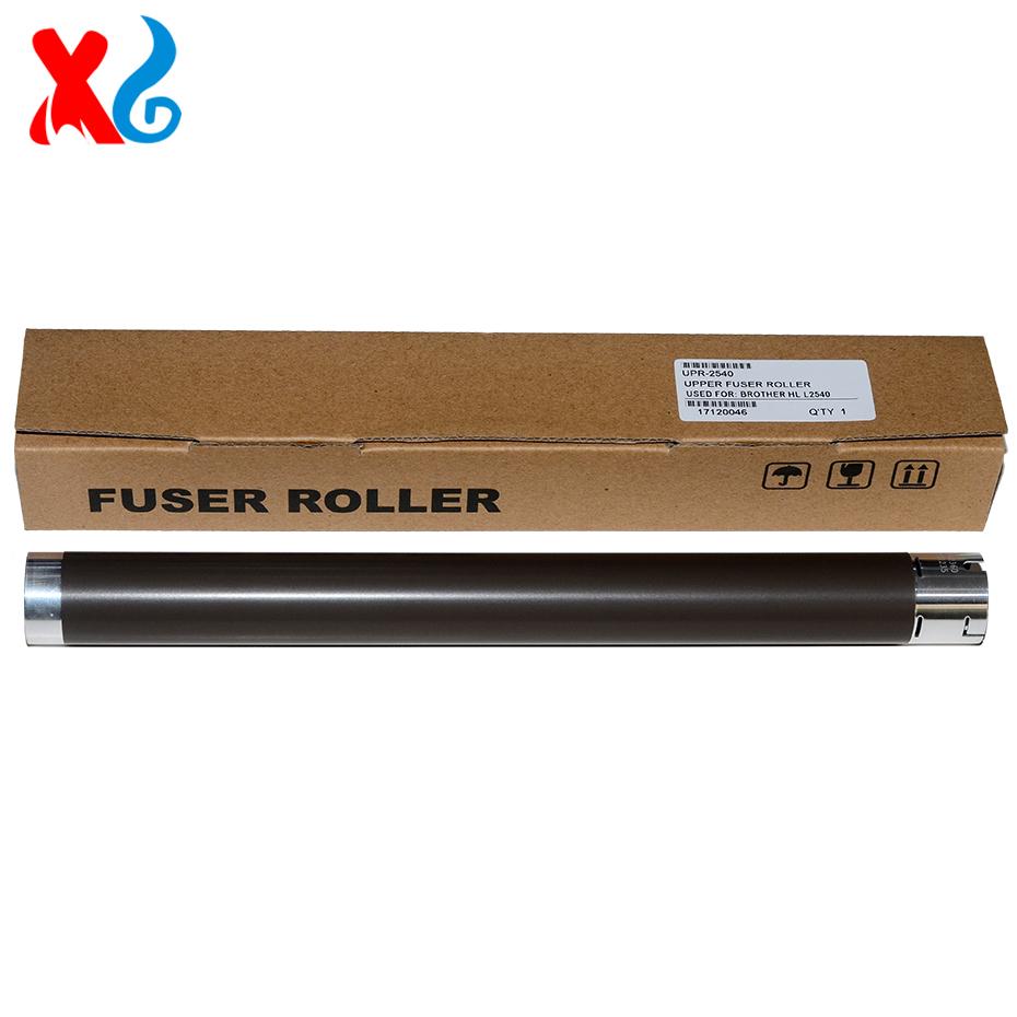 UFR-B2140 Upper Fuser Roller for Brother HL-2140.