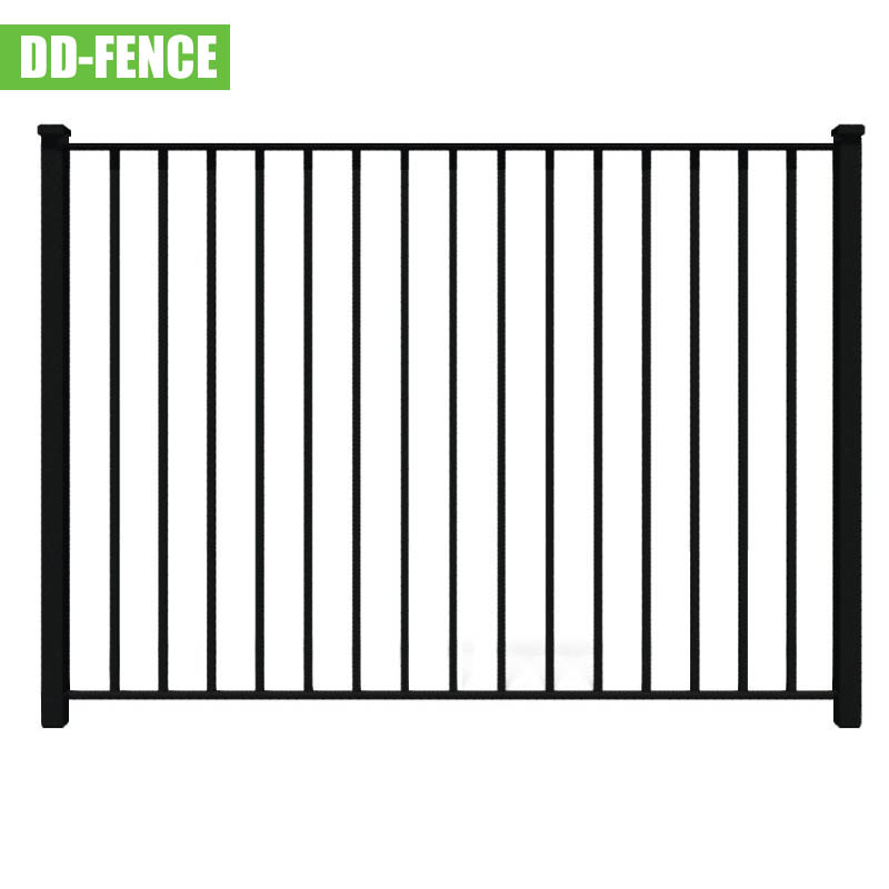 price 2 Foot High Picket Fence Travelbon.us