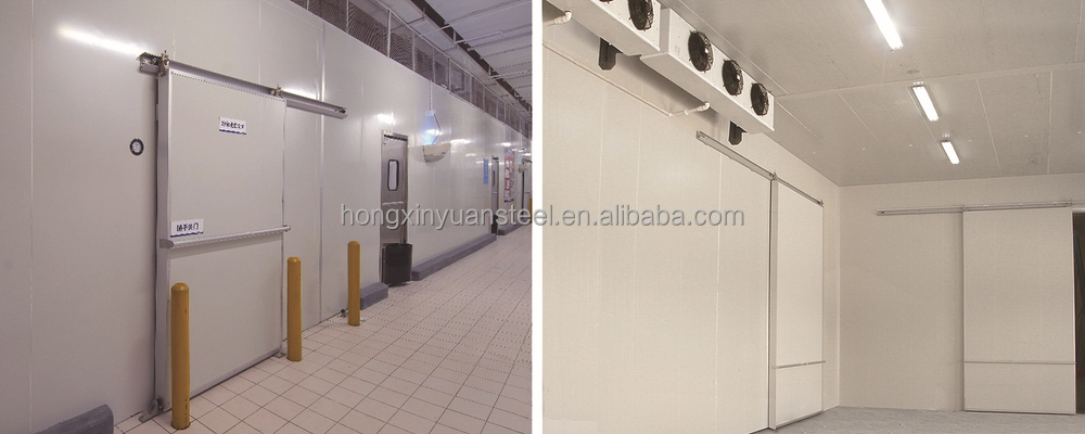 Customized Sandwich Panel,Metal Composite Panel Board And Wall ...