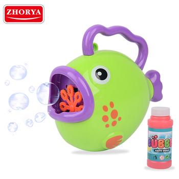 Buy Jabón fabricante Plástico Mano De Fabricante Para Abeja Jabón Niños Juguete Maker Burbujas Burbuja F1cTulKJ3