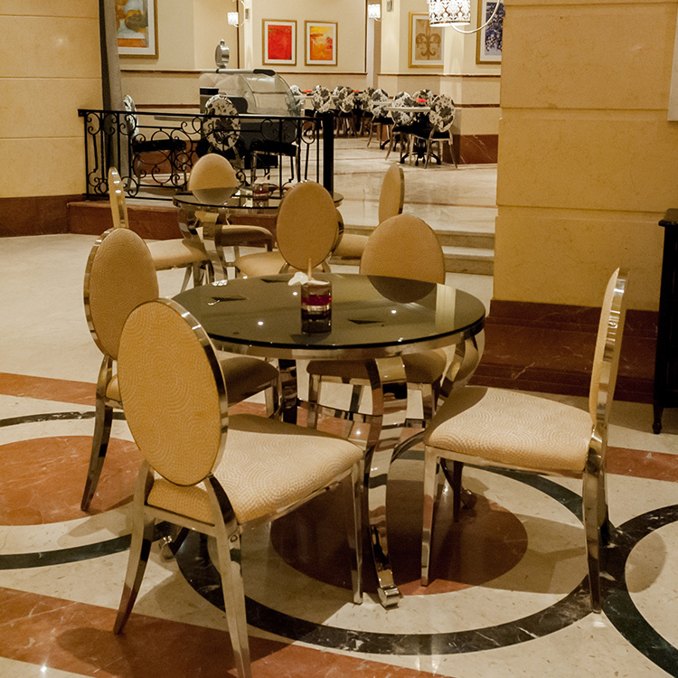 Und Hohe Sie Finden Barock Stuhl Hersteller Qualität Gold f7vYbgy6