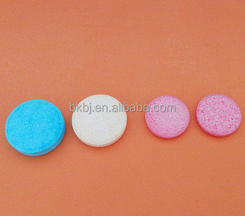 Wholesale food coloring tablets,multivitamins manufacturer chinese ...