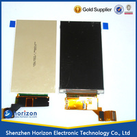 for sony ericsson st25i lcd, china wholesale
