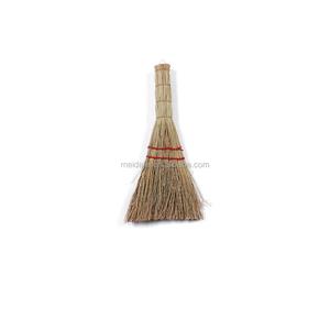 small broom corn for sale