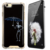 Hot items 2017 new years products transformer armor for iphone 7 case tpu pc back cover