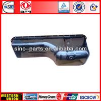 cummins 8.3 engine parts oil pan 3914013