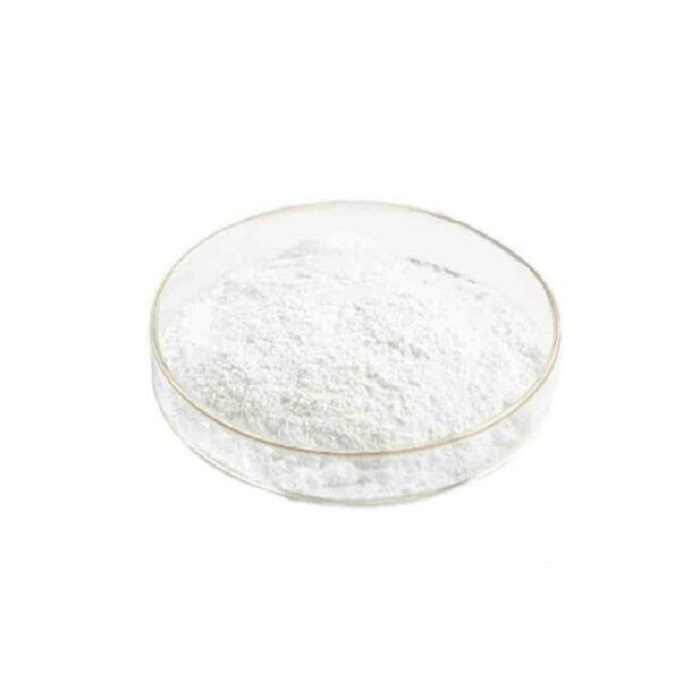 Factory cheap price dextrose monohydrate for <strong>food</strong>