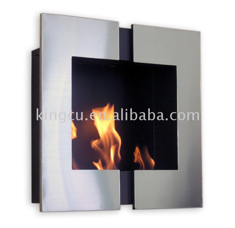 Hanging Fireplace Price Hanging Fireplace Price Suppliers and