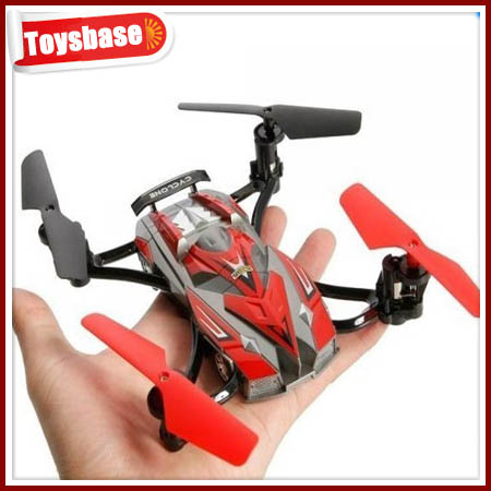 2014 New Hottest Jxd 389 2 In 1 2.4ghz Hybrid Quadcopter Rc Flying ...