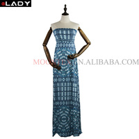 online shopping china clothes wholesale