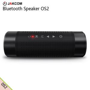 Jakcom Os2 Waterproof Speaker New Product Of Home Radio As Internet Radio With Sim Card Cle Usb 64Gb Radio