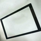 Intelligent Household Touch Screen Tv Lcd Glass Toughened Panel